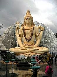 started with siva bhajan